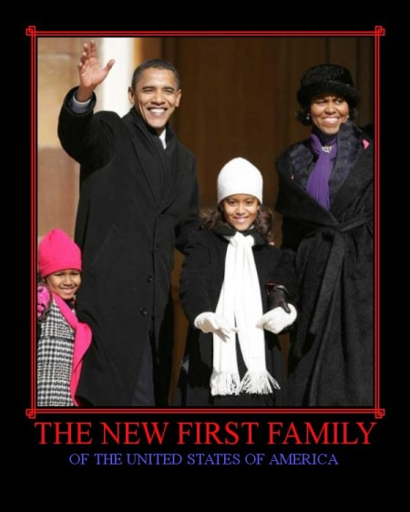 firstfamily